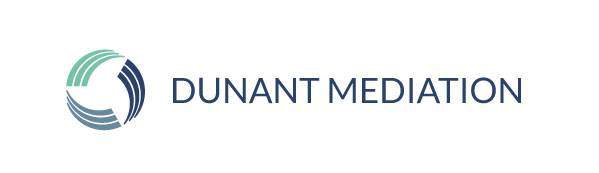 Dunant Mediation Amsterdam